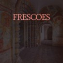 What is fresco