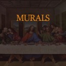 What is mural